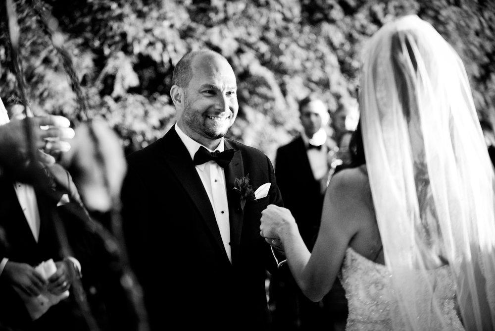 5-Ceremony-Ed & Theresa10.15.2016-NIC-OLE Photography-131.jpg