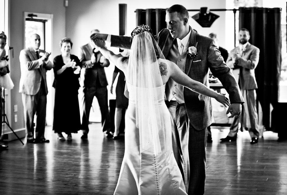 6-Reception-Nicholas & Jeanine 9-23-2017- Nic.Ole Photography-50 copy.jpg