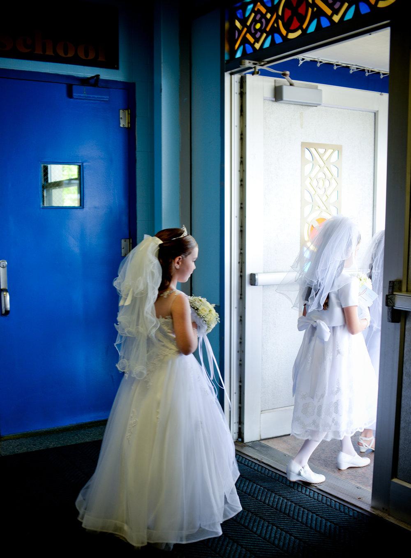 Ava's Communion 2017-NIC-OLE Photography-8.jpg