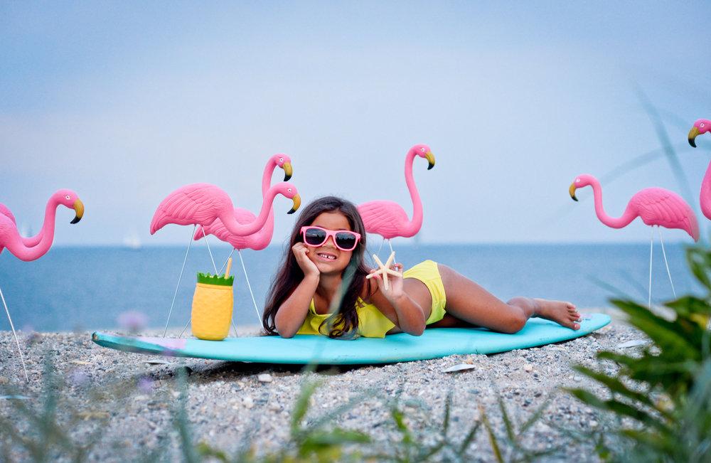 Cielo Noemi Flamingo Beach 7.20.17- NIC-OLE Photography-16.jpg