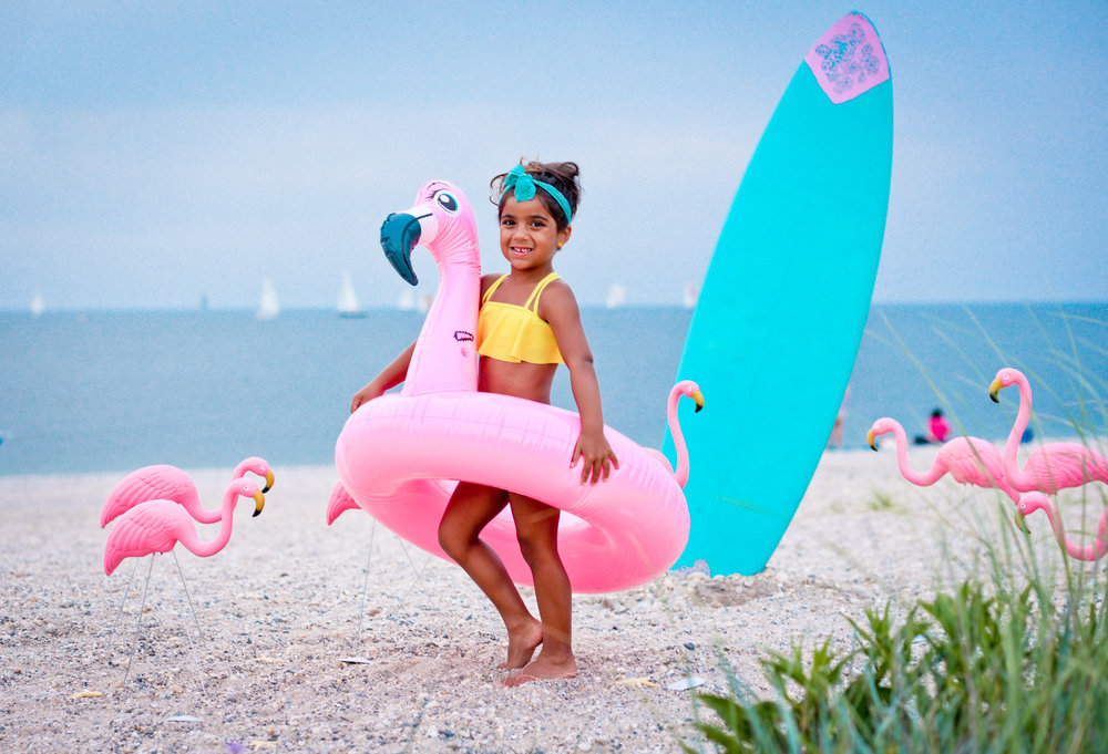 Cielo Noemi Flamingo Beach 7.20.17- NIC-OLE Photography-24.jpg