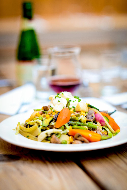 Food Portfolio-NIC.OLE Photography -2.jpg