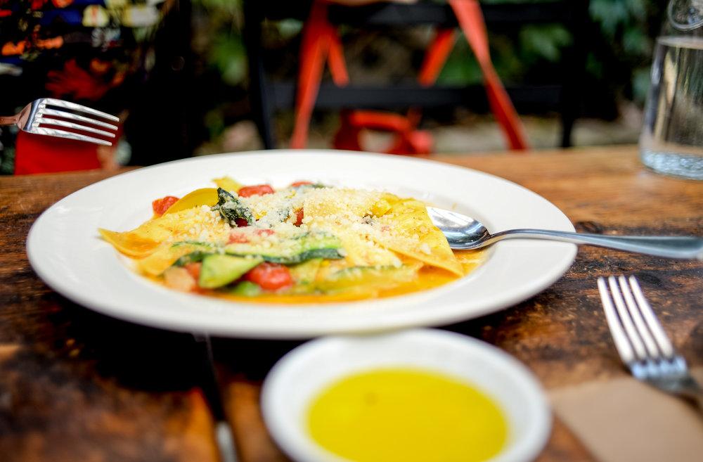 Food Portfolio-NIC.OLE Photography -4.jpg