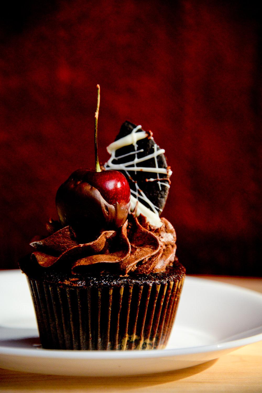 Food Portfolio-NIC.OLE Photography -9.jpg