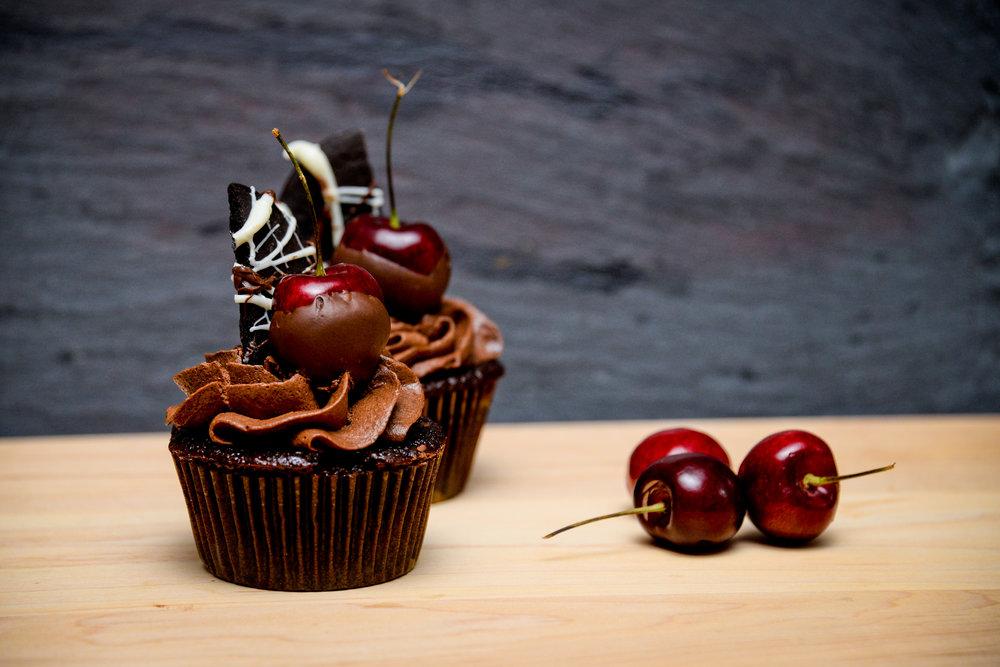 Food Portfolio-NIC.OLE Photography -11.jpg