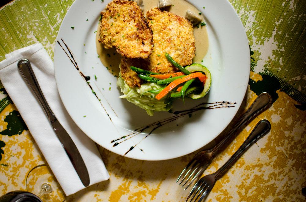 Food Portfolio-NIC.OLE Photography -13.jpg