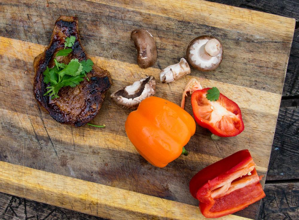 Food Portfolio-NIC.OLE Photography -21.jpg