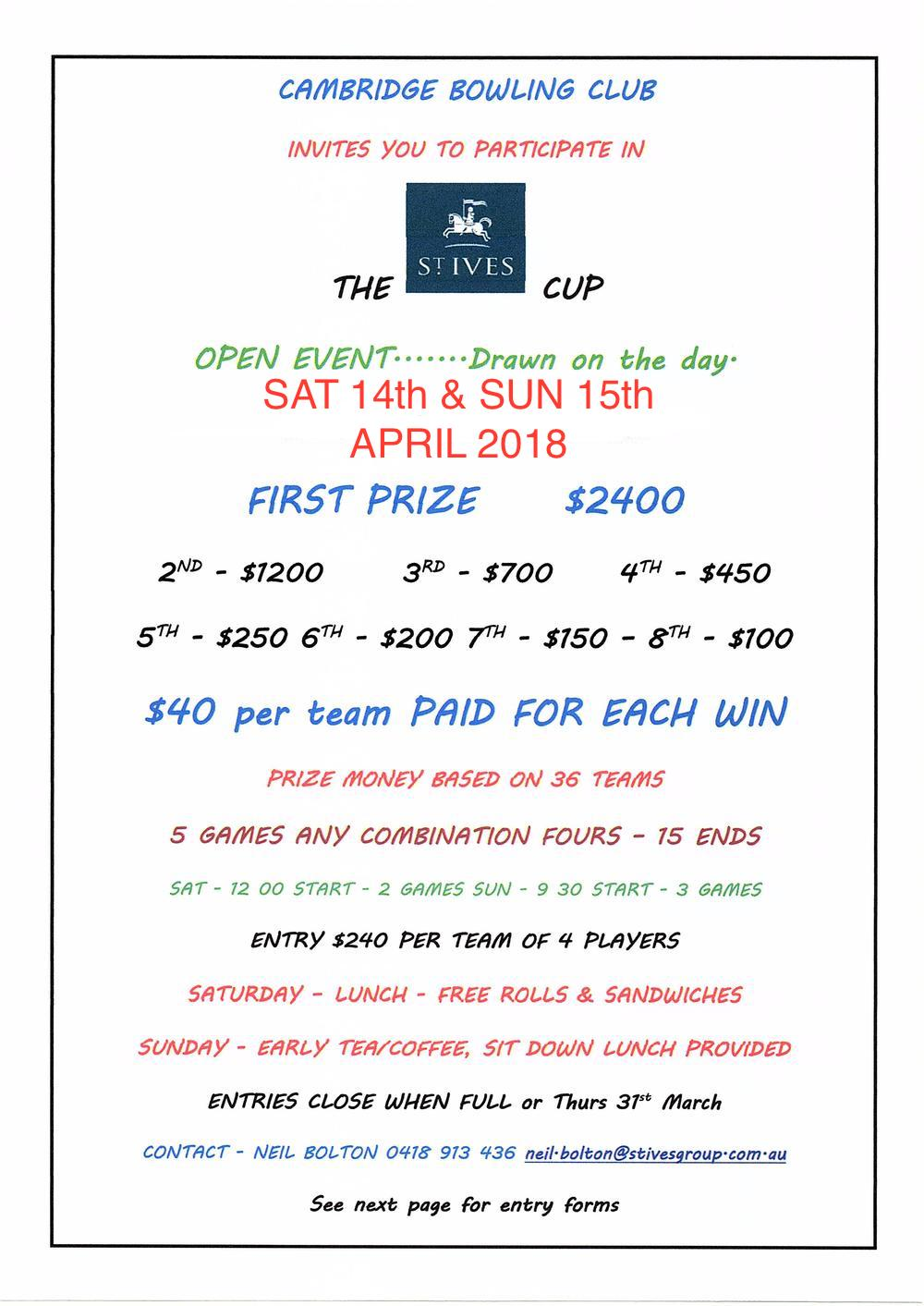 st ives cup2.jpg