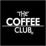 Coffeeclub_logo.jpg