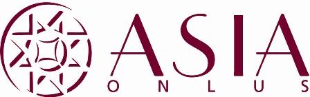 logo_asia_burdeaux.jpg