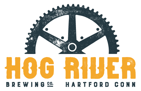 Hog River Brewing Co.