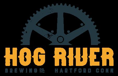 Hog River Brewing Co.