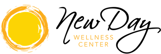 New Day Wellness
