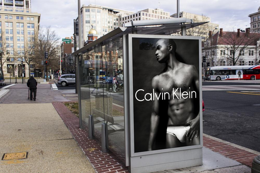 Bus Stop Ad_calvin.jpg