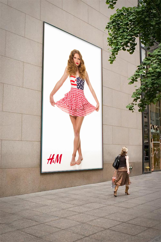 H&M_ads.jpg