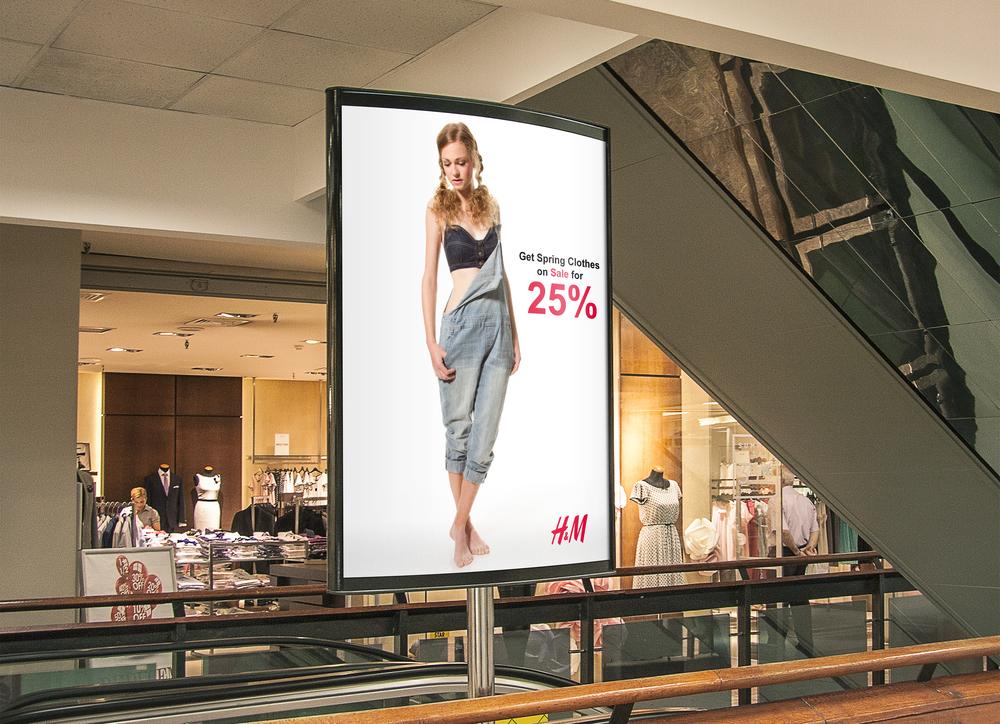 indoor_H&M.jpg