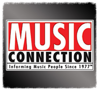 MusicConnection.jpg