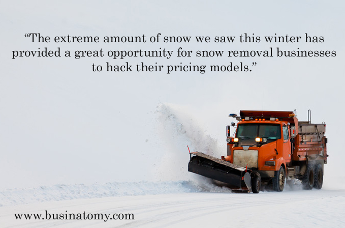 Snow Removal Pricing Hacks.jpg