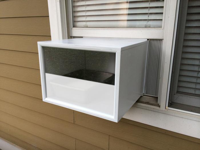 litterbox odor solution.jpg