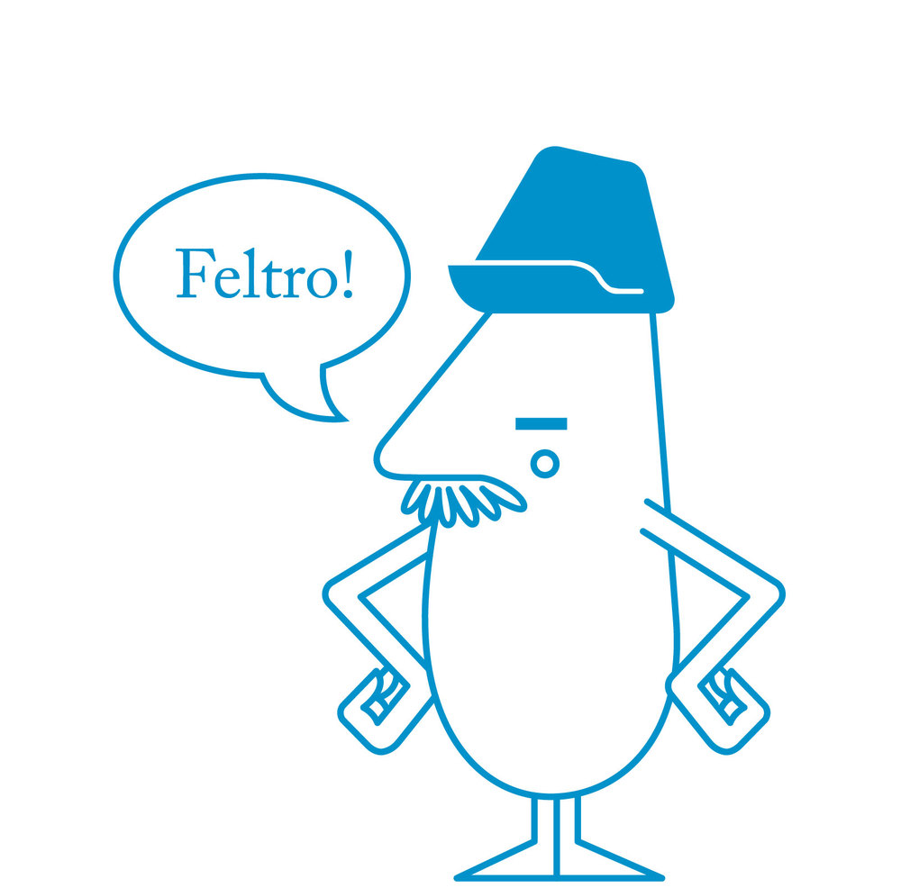 feltro-play-learning-toy-decor-home-style-toronto-homepage-03.jpg