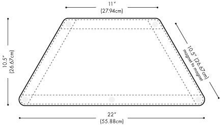 Ortho-tile-dimensions.jpg