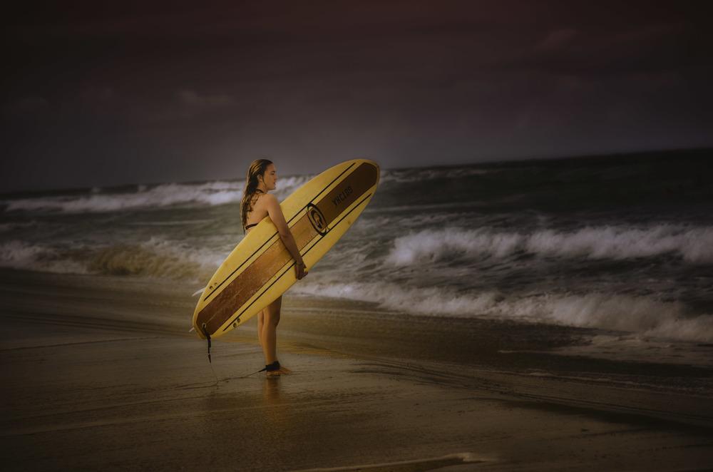 Florida surfer.jpg