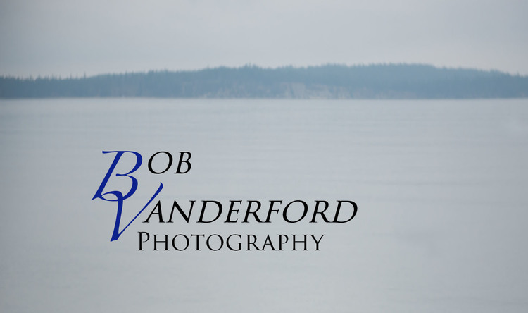 Bob Vanderford Photography