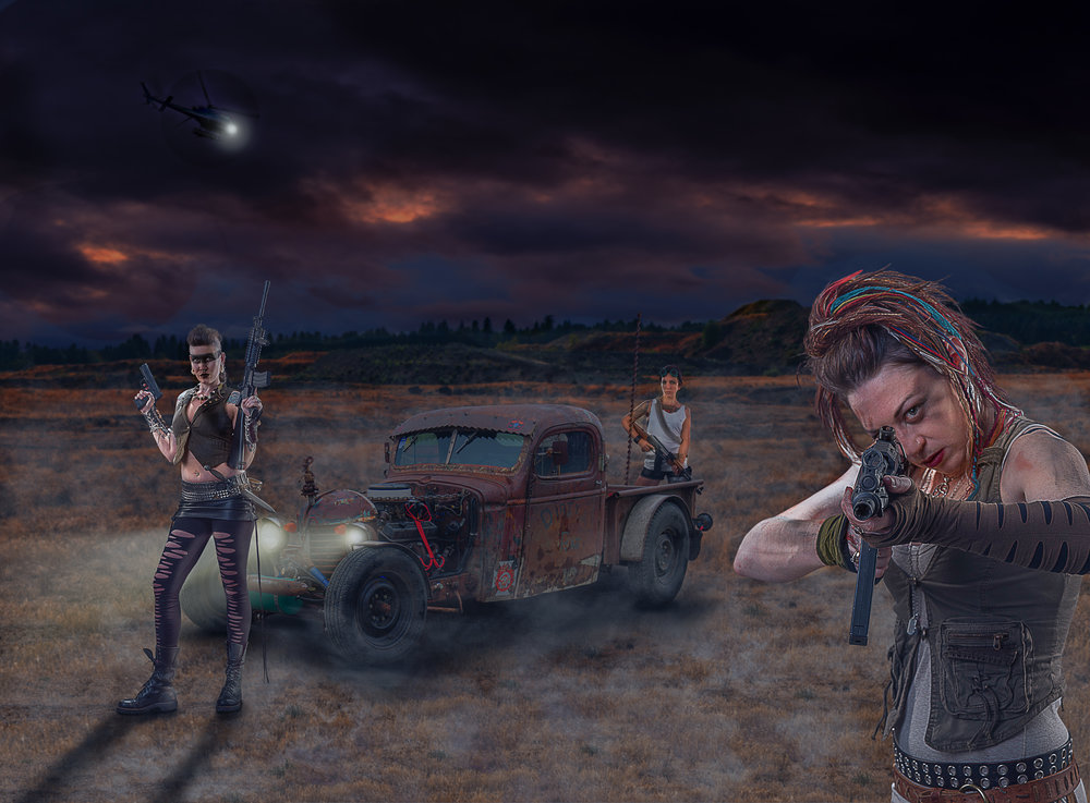 Mad Max -insta.jpg