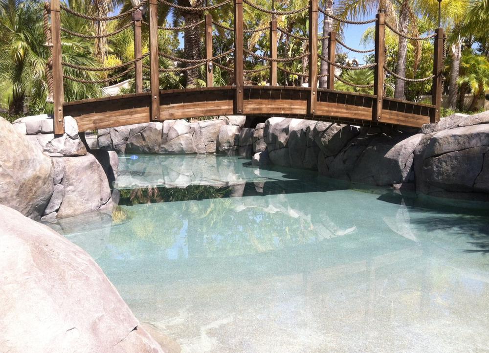 C pool.png