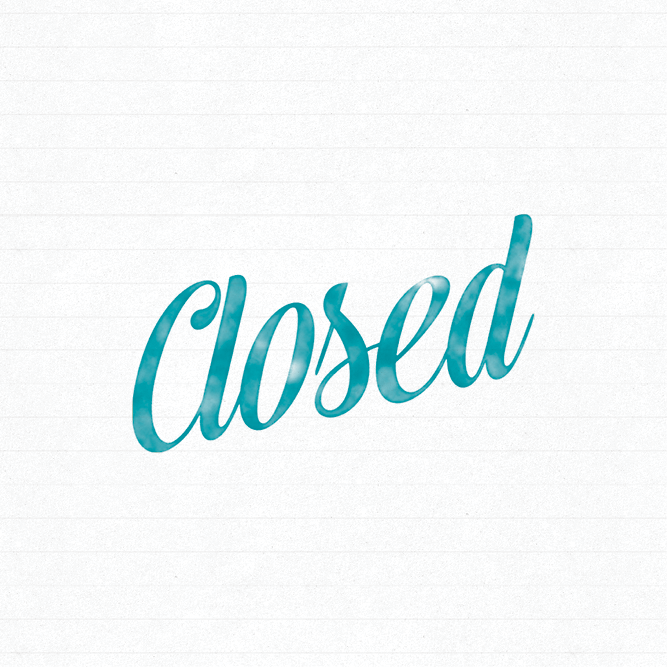 Closed-Sq.png