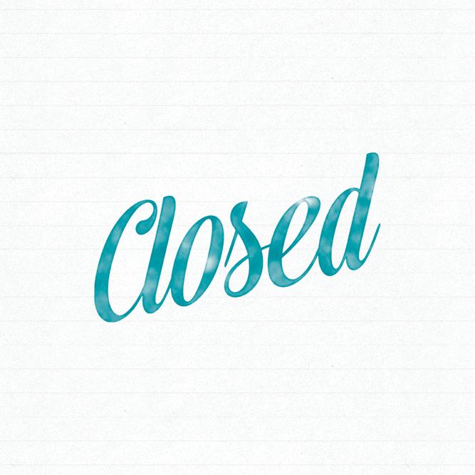 Closed-Sq.png