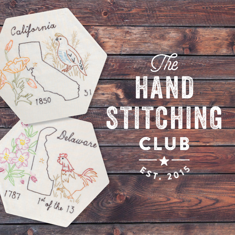Hand-Stitching-Club.png