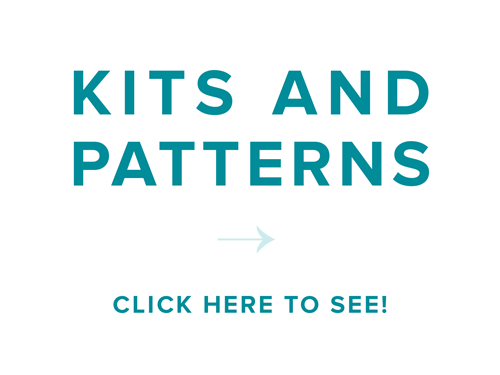kits+patterns.jpg