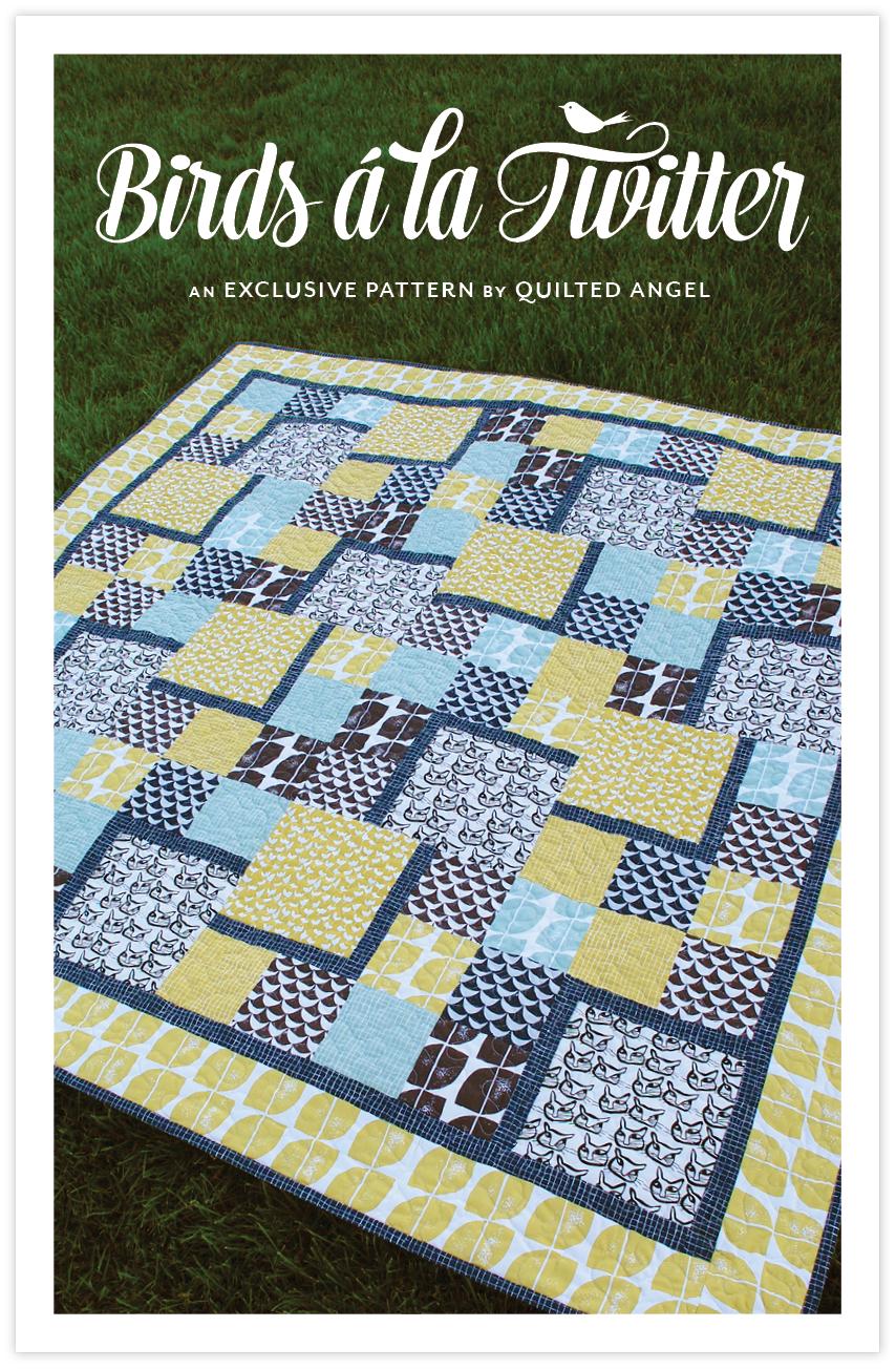QA-Kits&Patterns-BirdsALaTwitter-Hemma.png