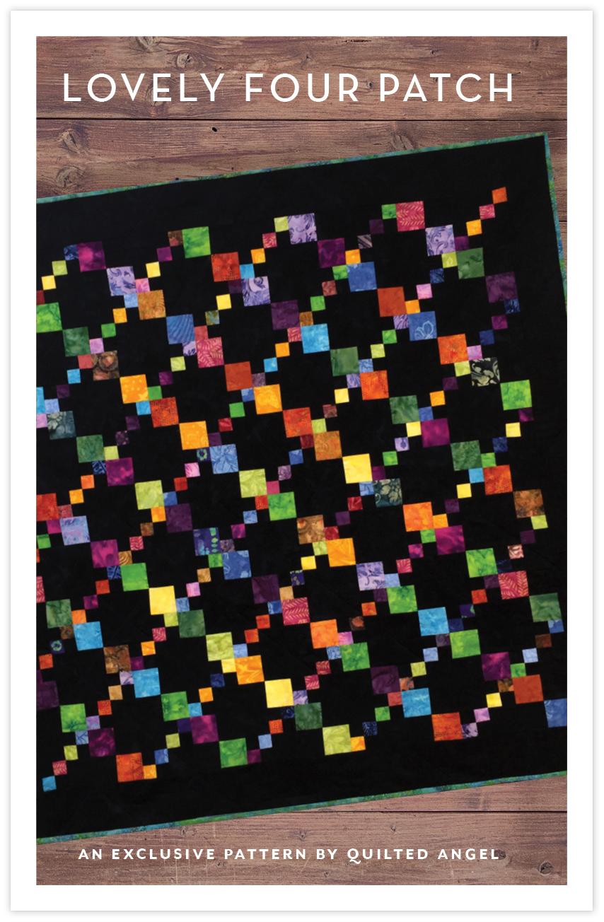 QA-Kits&Patterns-LovelyFourPatch-Batik.png