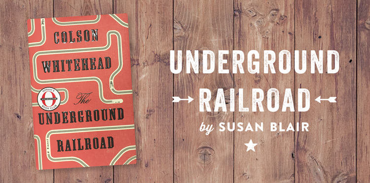 UndergroundRailroad-Header.png