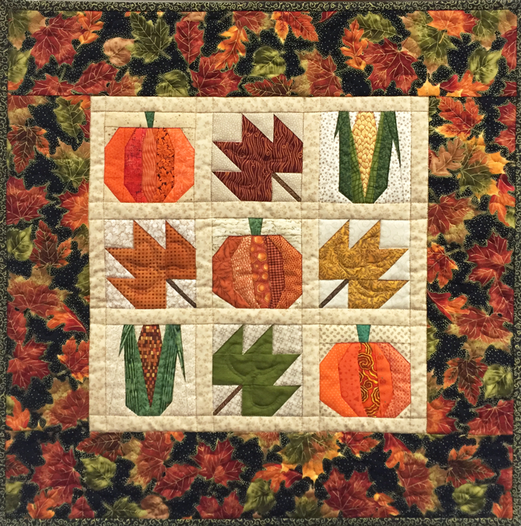 Fall-Wallhanging.png