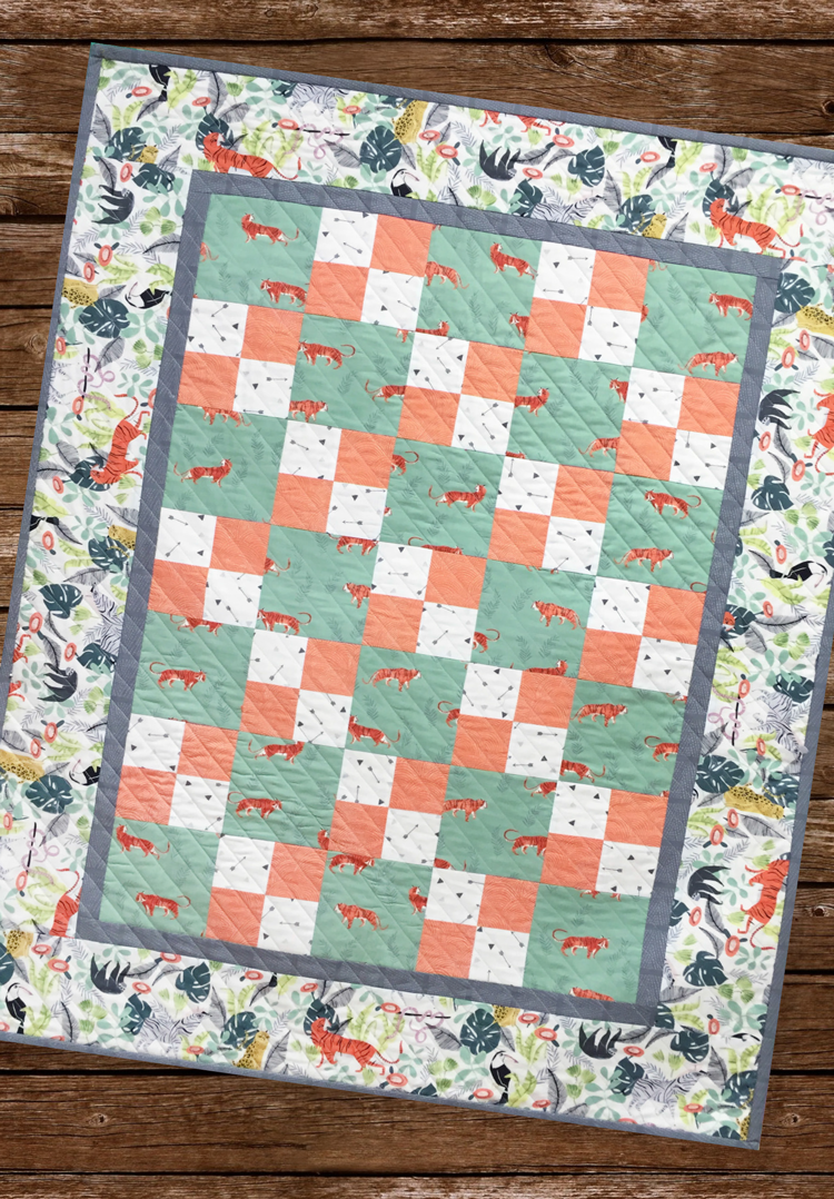 BeginningQuilting-MagicalHorse.png