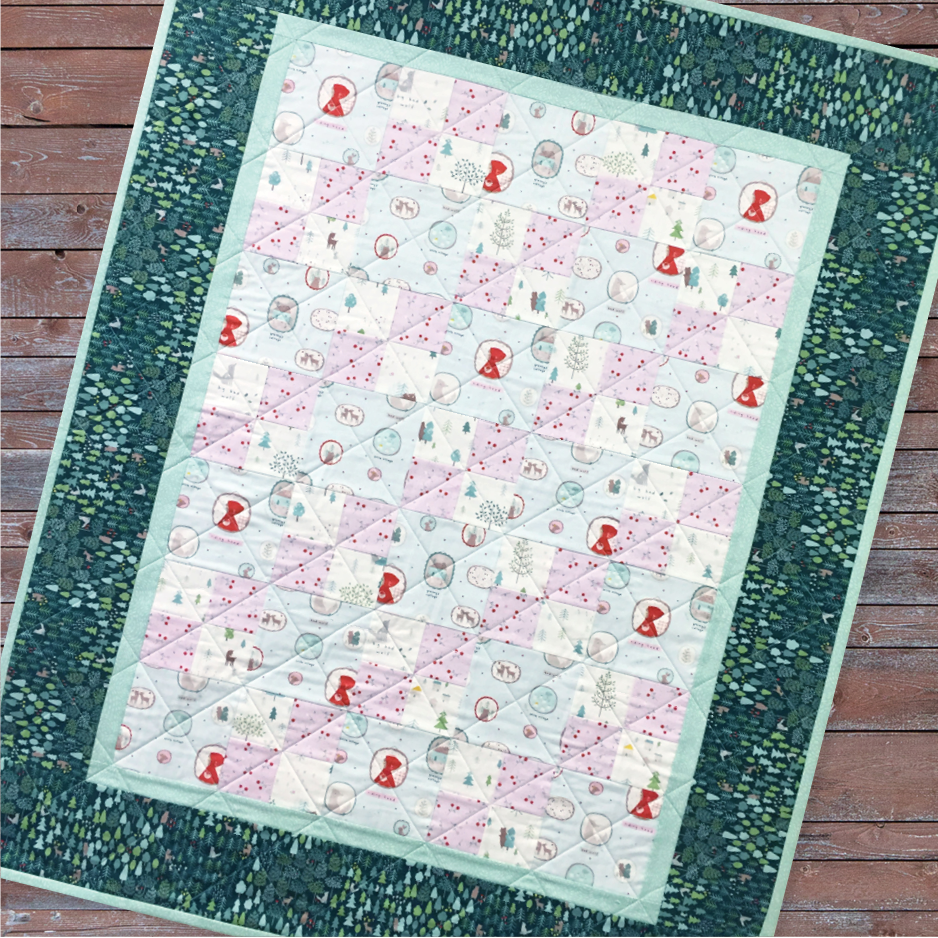 BeginningQuilting-LittleRed.png
