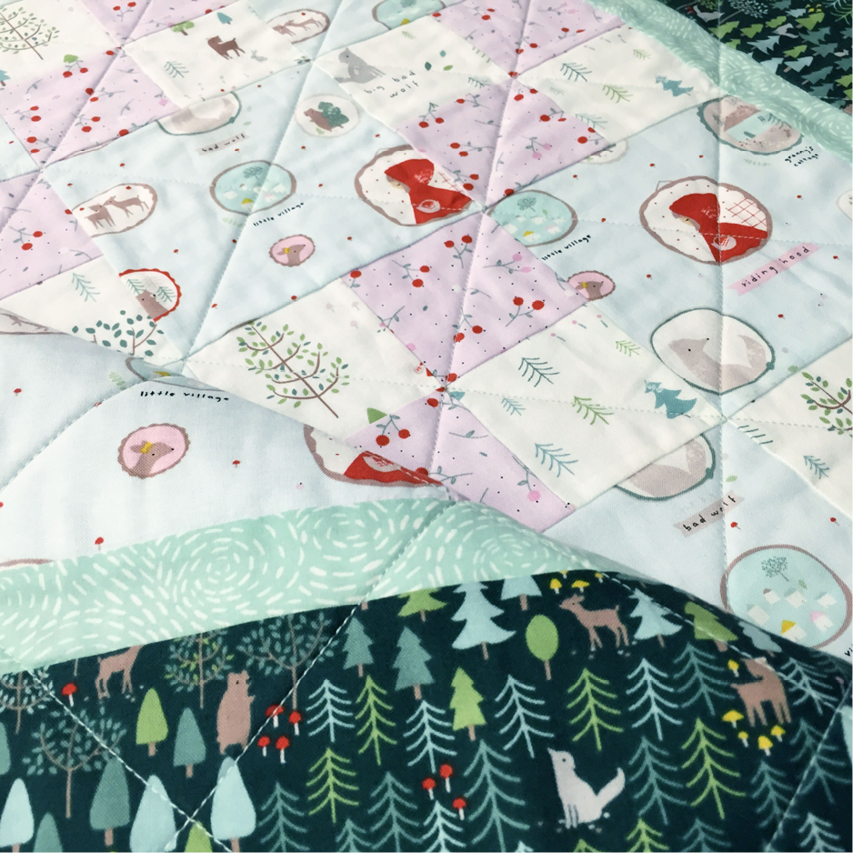 BeginningQuilting-LittleRed-Closeup.png