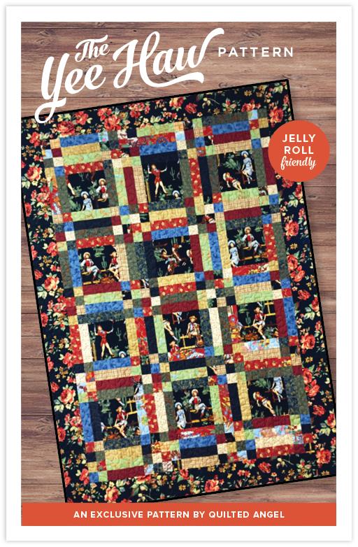 QA-Kits&Patterns-YeeHaw.png