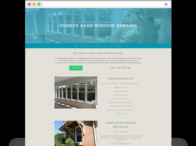 freelance-web-designer-Sydney