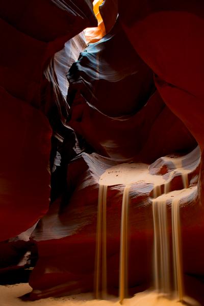Ridenour Antelope Canyon Web-2