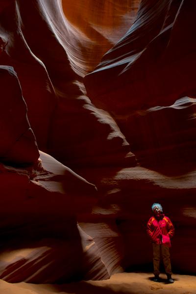 Ridenour Antelope Canyon Web-3