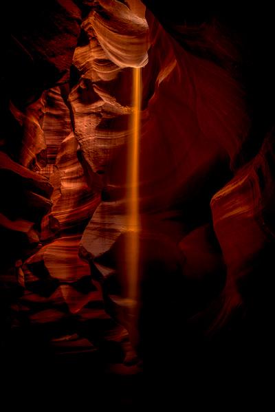 Ridenour Antelope Canyon Web-9