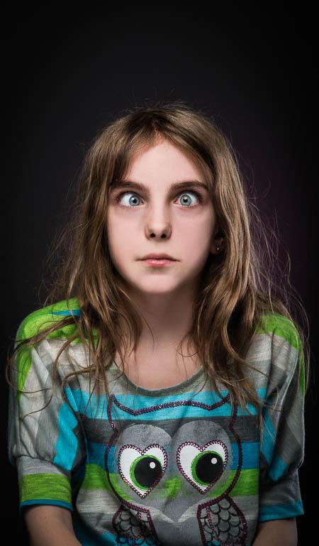 RidenourPhoto-Youthful-Expressions-6