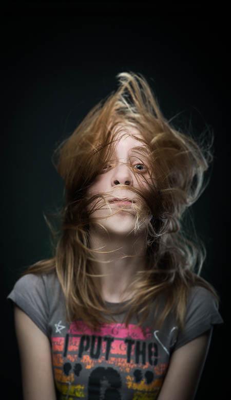RidenourPhoto-Youthful-Expressions-9