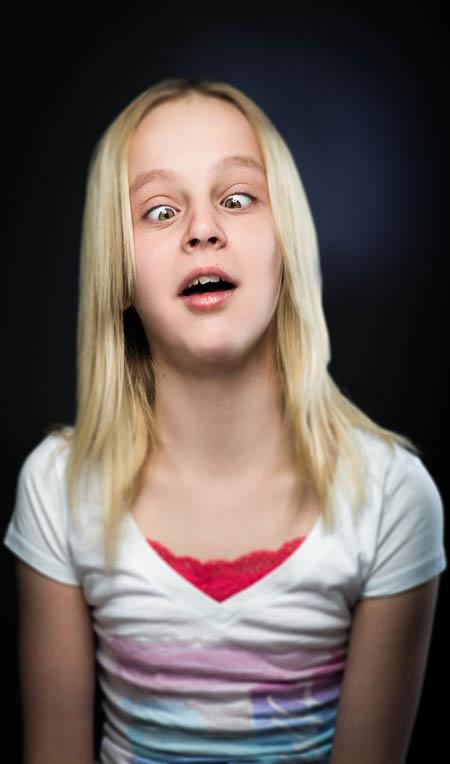 RidenourPhoto-Youthful-Expressions