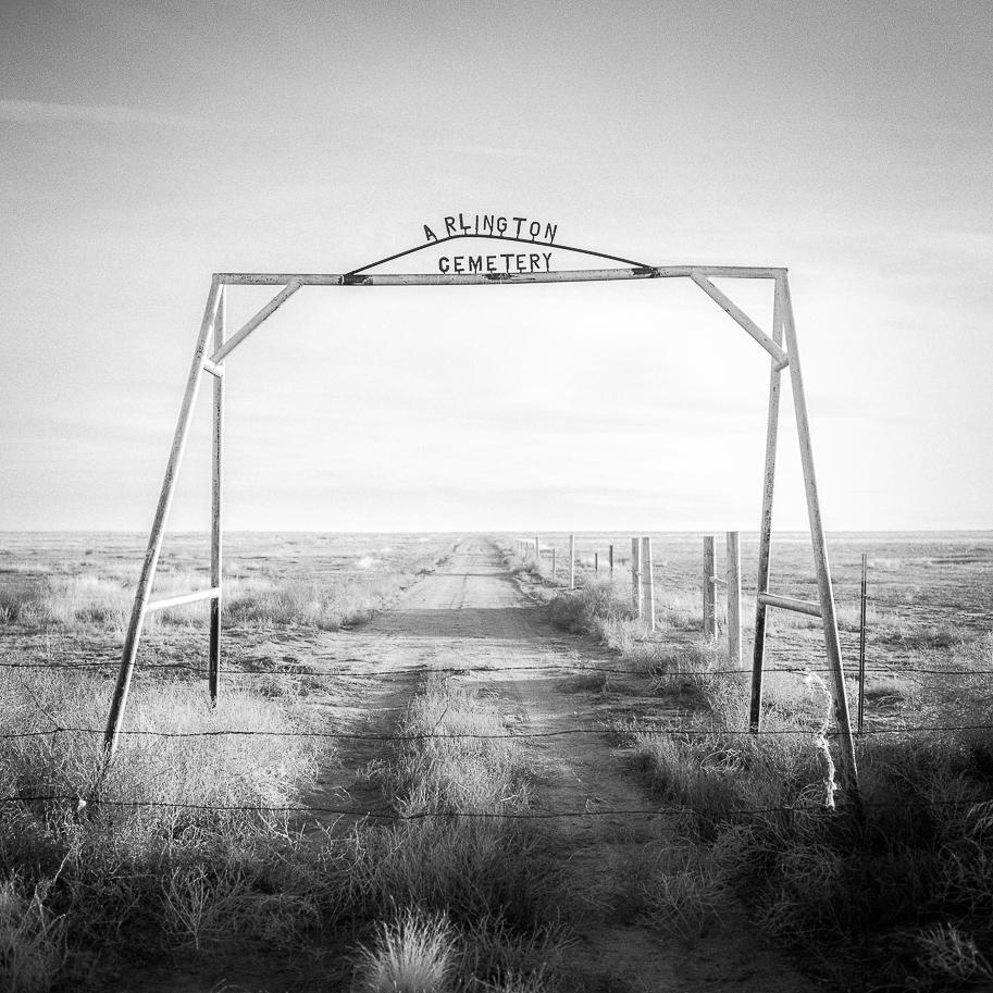 RidenourPhoto-American-West-5.jpg