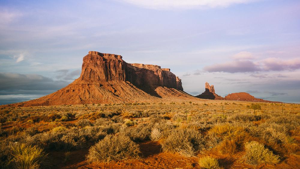 RidenourPhoto-American-West-18.jpg